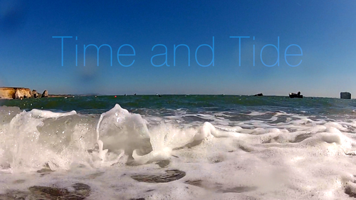 20121208190028-time_and_tide