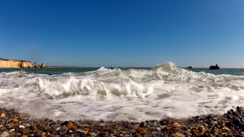 20121208190129-time_and_tide_4