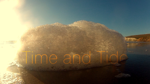 20121208190246-time_and_tide_6