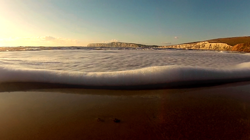 20121208190433-time_and_tide_9