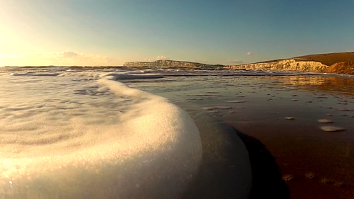 20121208190642-time_and_tide_11