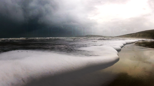 20121208190822-time_and_tide_18