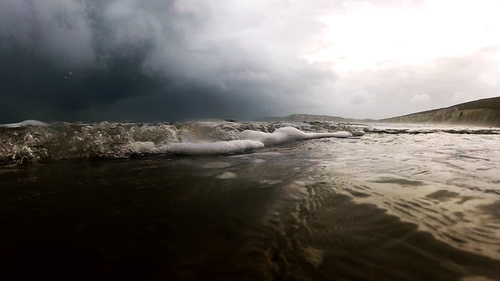 20121208190930-time_and_tide_19