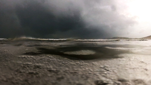 20121208191241-time_and_tide_22