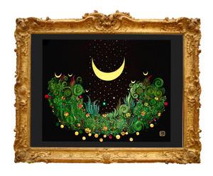 20121209000659-moondawn