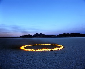 20121209001931-circle_of_fire_in_the_desert_lg