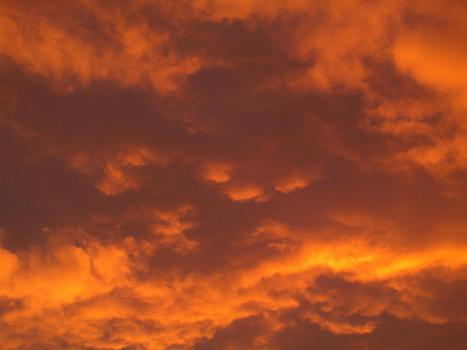 20121209064610-asnovember_skies_1_rslrg