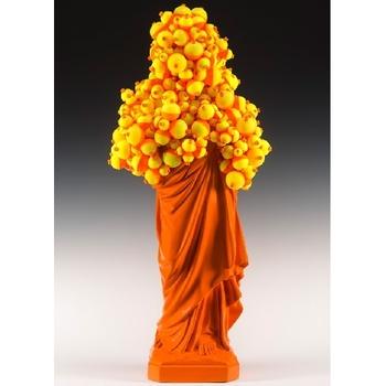 20121209084230-float-orange-2012-3