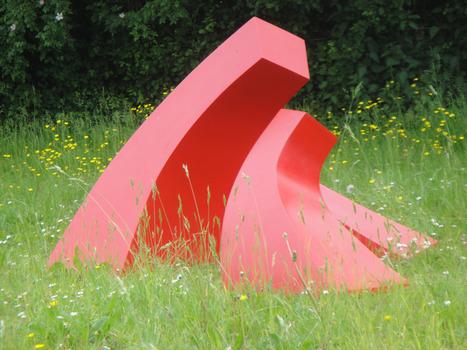 20121209202140-rode_beelden_samenspel_1