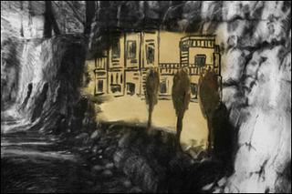 20121209230655-aac_img_exhibits_museum-school-exhibit_lg