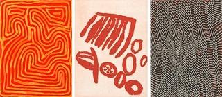 20121209231540-papunyatula_three770px