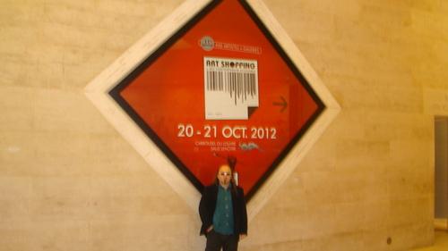 20121210152007-paris_049