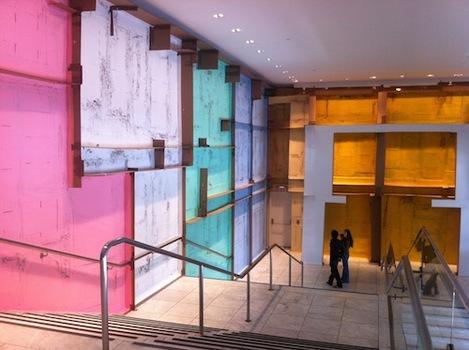 20121210164613-cbu_exhibition13_1