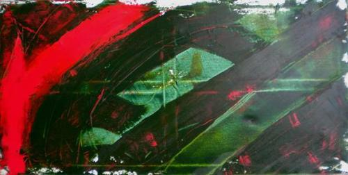 20121210165524-serenity_-_oil_on_boxed_canvas_51x102cm