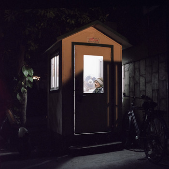 20121210182533-nightguardiv