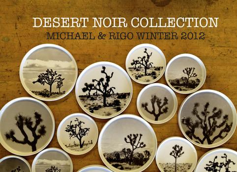 20121210190943-desertnoirad
