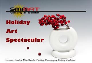 20121210212245-holidayartspectacular-pcf