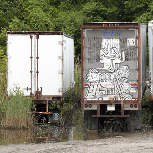 20121211045507-110613_clarkderbes_trailers_0314_3