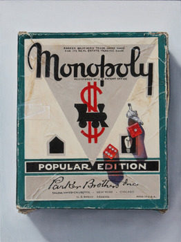 20121211060104-monopoly_by_k_henderson