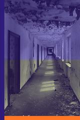 20121211081411-seebad-prora