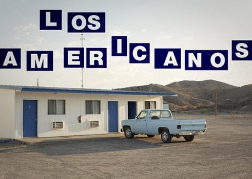 20121211090701-americanos1
