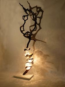 20121211111807-balletic_goniometer_2__3_