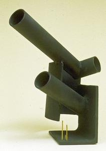 20121211151446-war