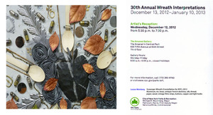 20121211191041-wreath-interpretations