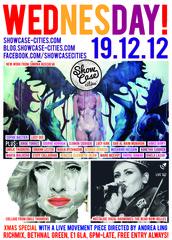 20121211191538-2012-12_e-flyer