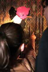 20121211191703-pic_exhibition_03