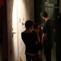 20121211191731-pic_exhibition_10