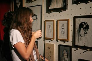 20121211191812-pic_exhibition_19