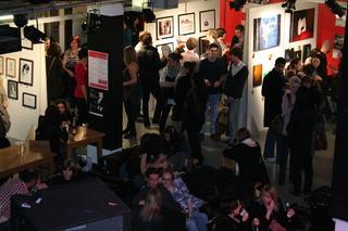 20121211191945-pic_exhibition_34