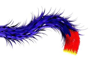 20121211201122-image