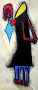 20121212051306-hawk