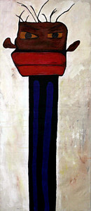 20121212051938-otieno