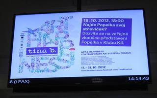 20121212064243-tina_b