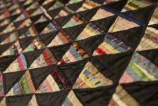 20121212085246-nichols-quilts-001-03