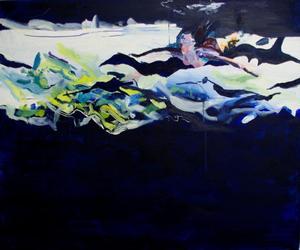 20121212102719-schwimmerinii_2012_100x120