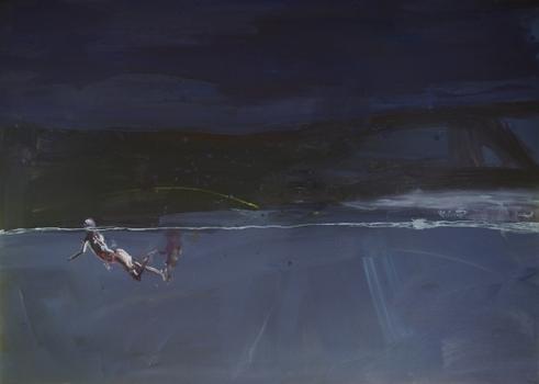 20121212104248-schwimmer_2012_100x140