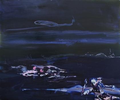20121212104453-underwater_2012_100x120