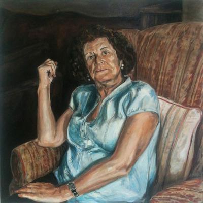 20121212134958-spanishwoman