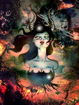 20121212155459-horned_fairy