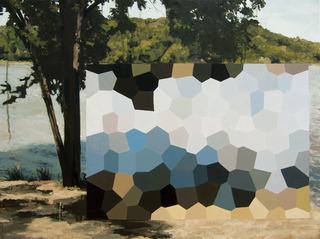 20121212165811-sans-titre-_-73-x-92-cm