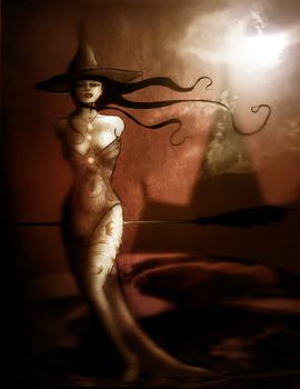 20121212171749-witch