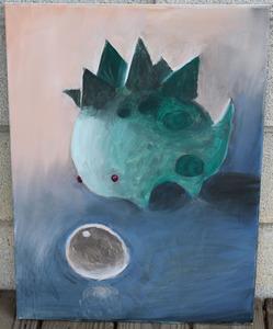 20121212183945-creative