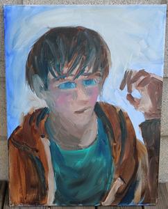 20121212184106-portrait