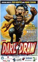 20121212202346-d2d_fh-poster2