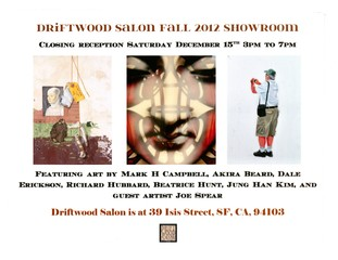 20121212215850-driftwood_salon_closing_party__sat_dec_15th__3-7pm__39_isis_st