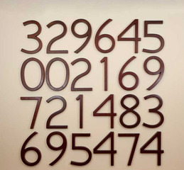 20121213030319-00420121213